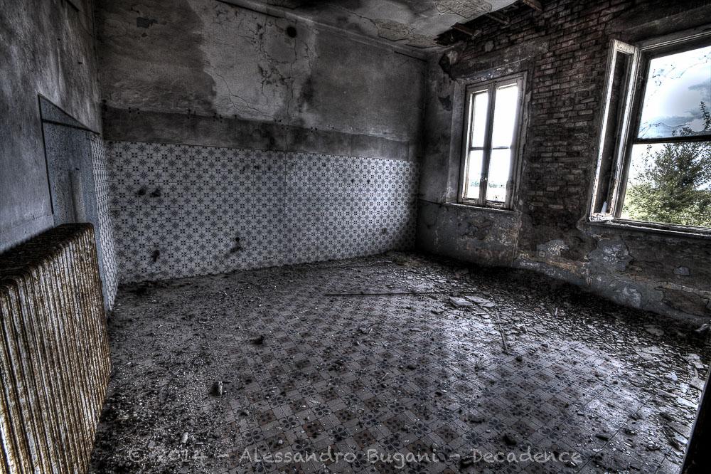 Casa abbandonata-16
