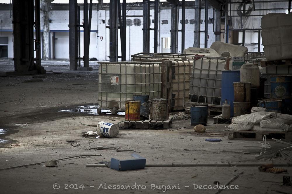 Cercom fabbrica-48