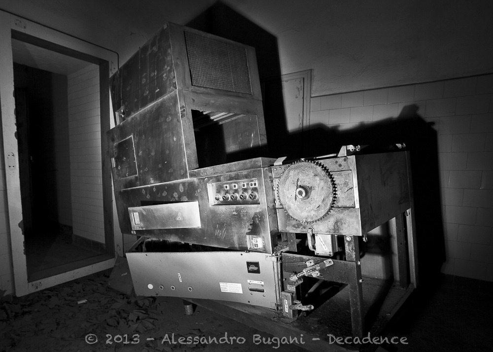Ex sanatorio di montecatone-73