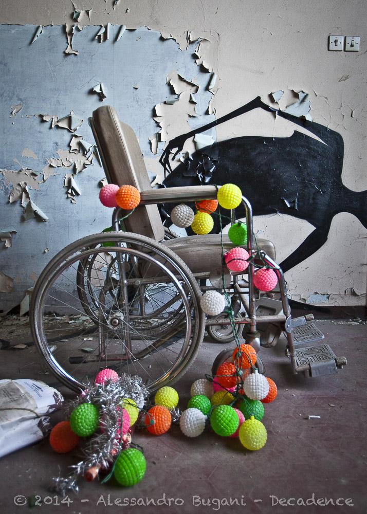 Ospedale psichiatrico di Colorno-224