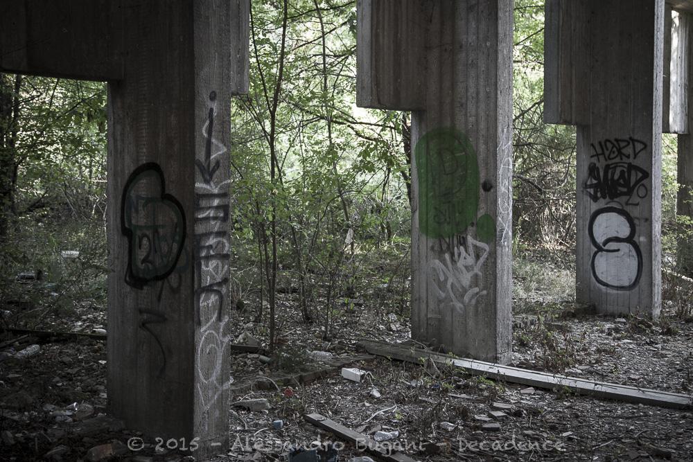 Mostro di Casalecchio-9