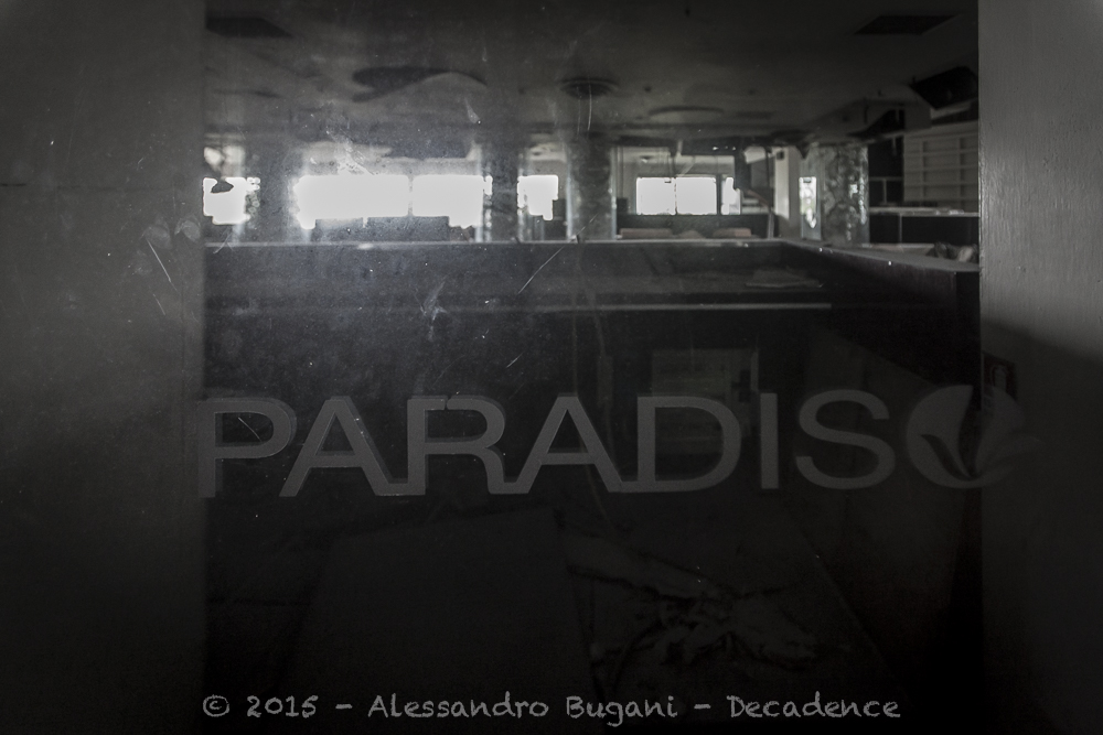Paradiso-Discoteca-66