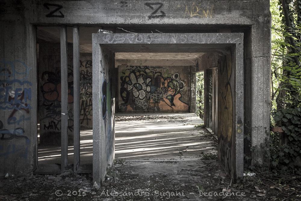 Mostro di Casalecchio-32