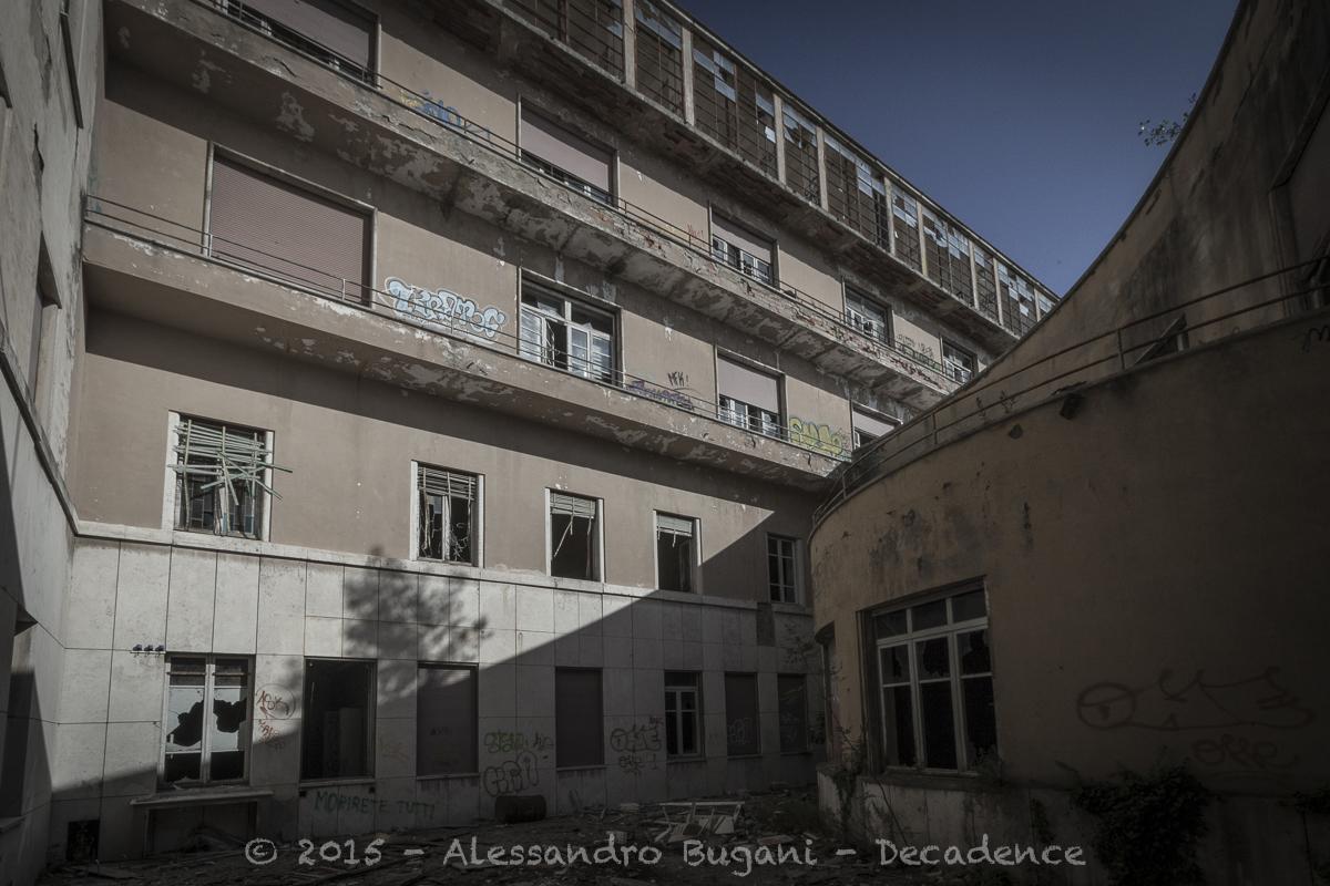 Ospedale Banti-21