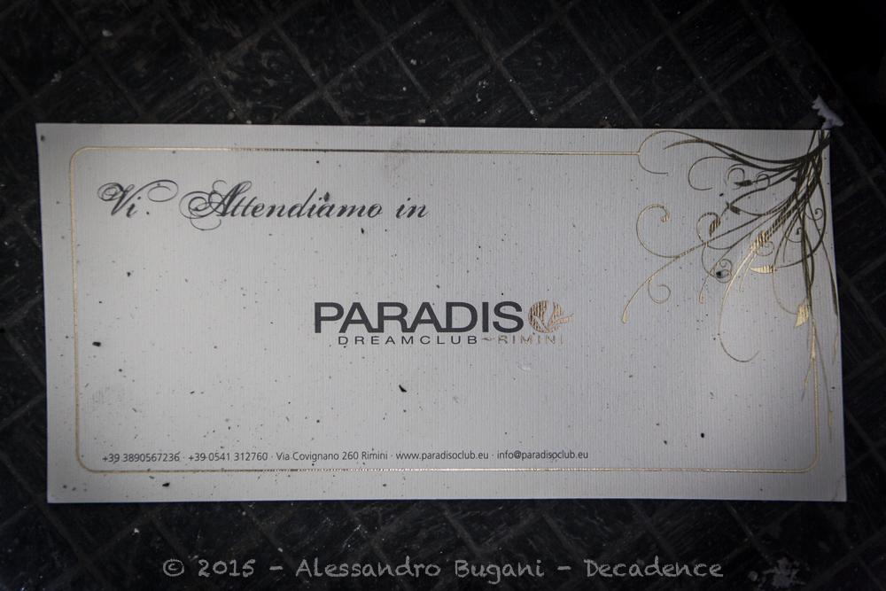 Paradiso-Discoteca-51