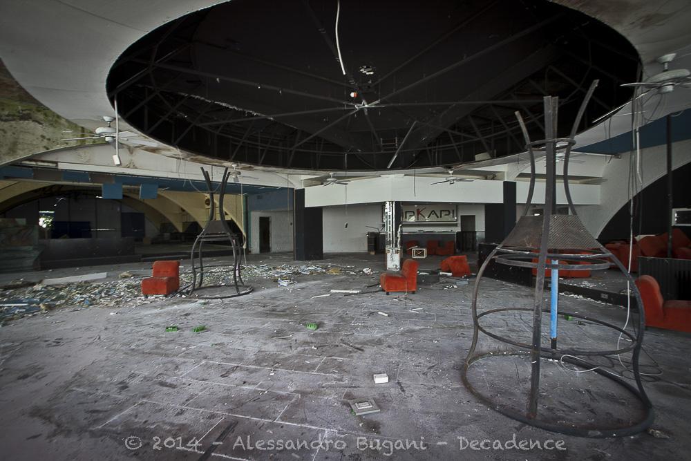 Topkapi discoteca-22