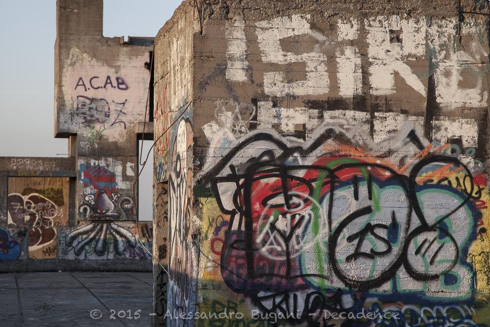 Mostro di Casalecchio-60
