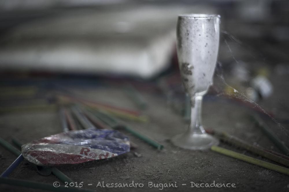 Echoes-Discoteca-48