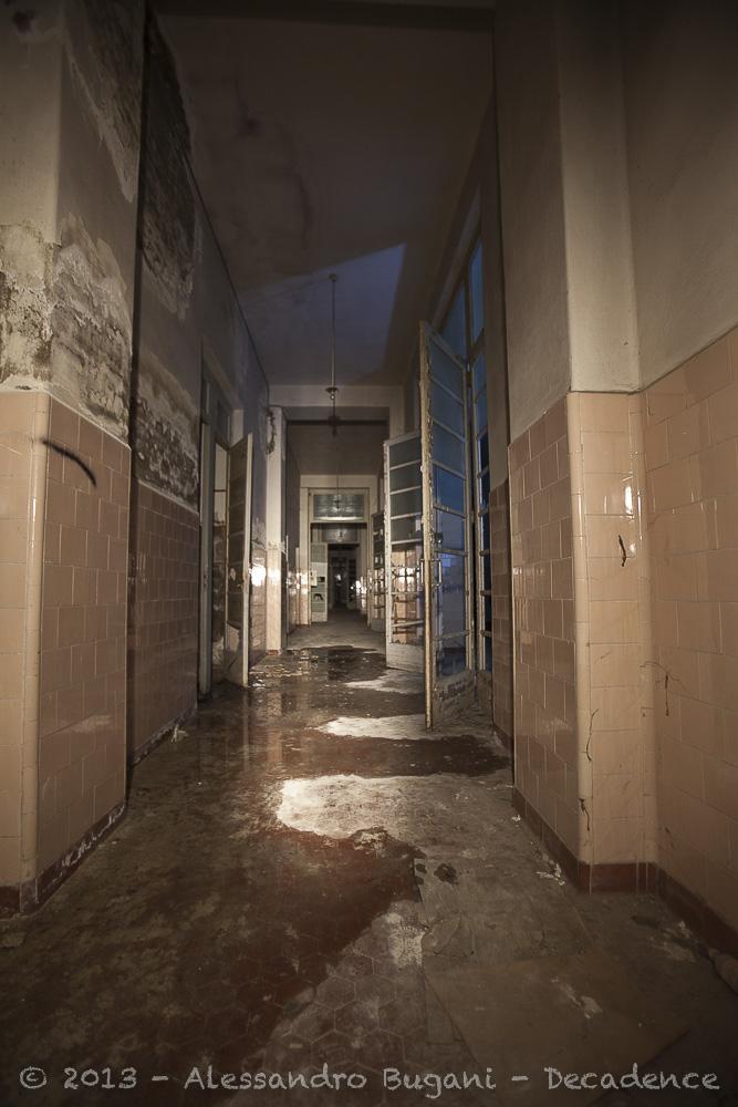 Ex sanatorio di montecatone-95