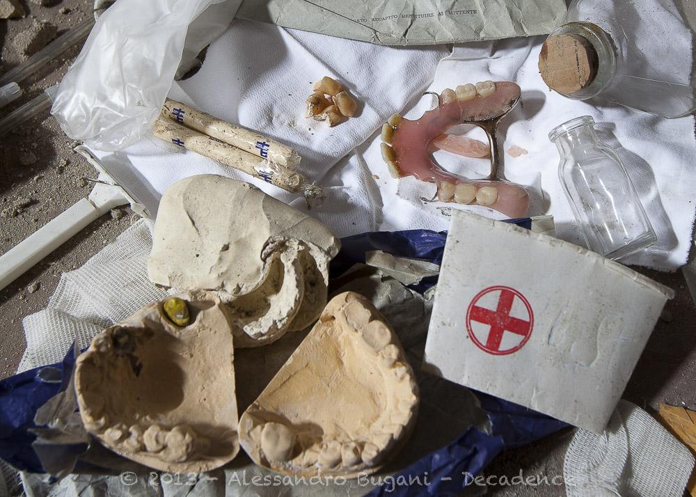 Ex sanatorio di montecatone-39