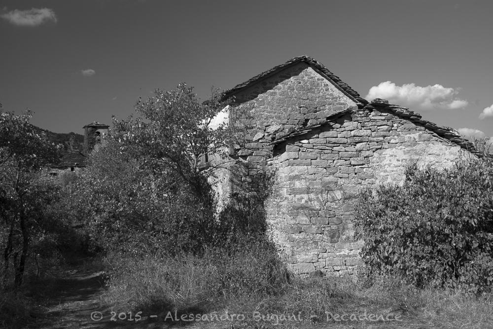 Castiglioncello-56