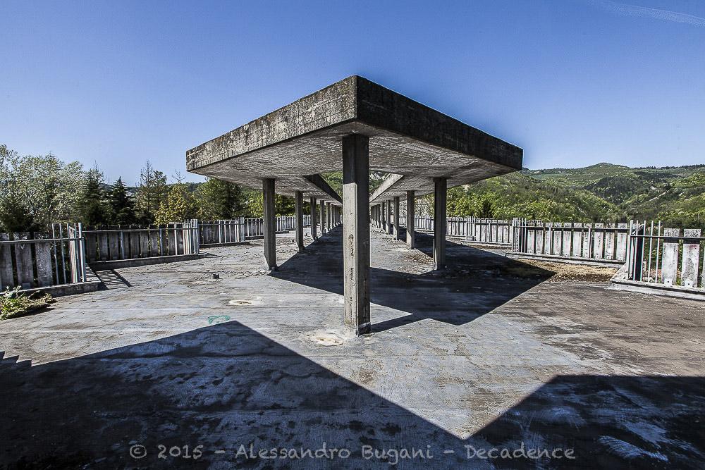 Casa del portuale dovadola-28