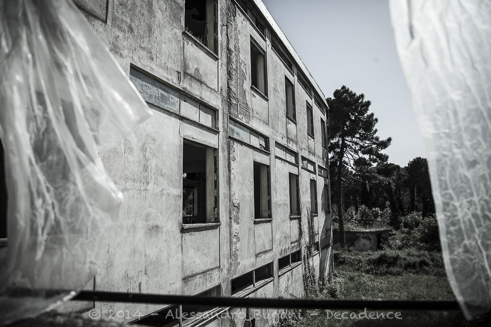 Ex colonia milano marittima-26