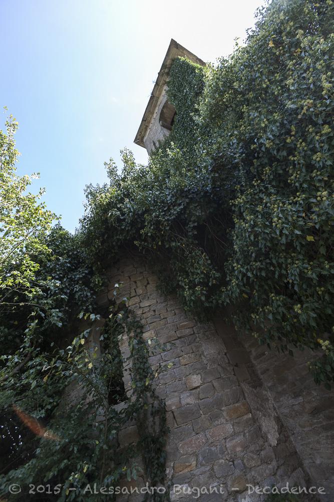 Castiglioncello-6
