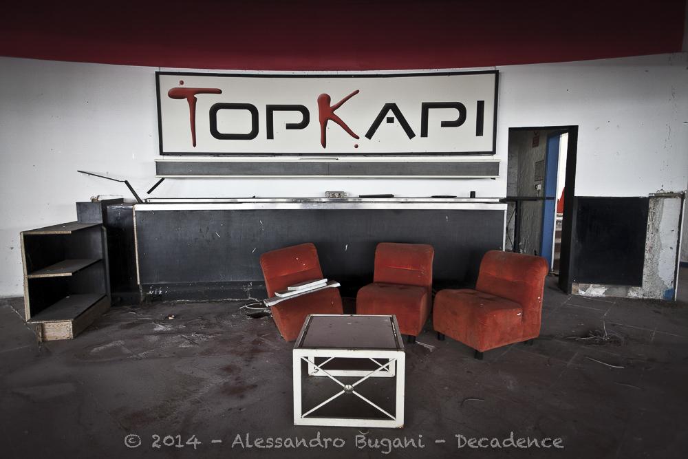 Topkapi discoteca-26