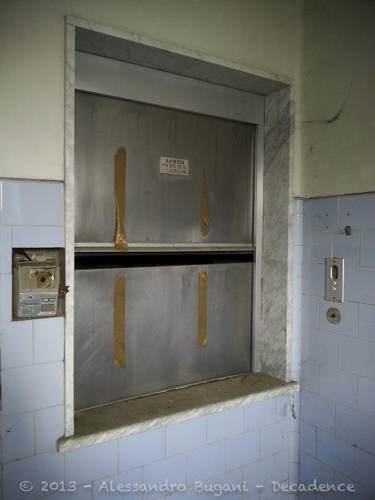 Ex sanatorio di montecatone-18