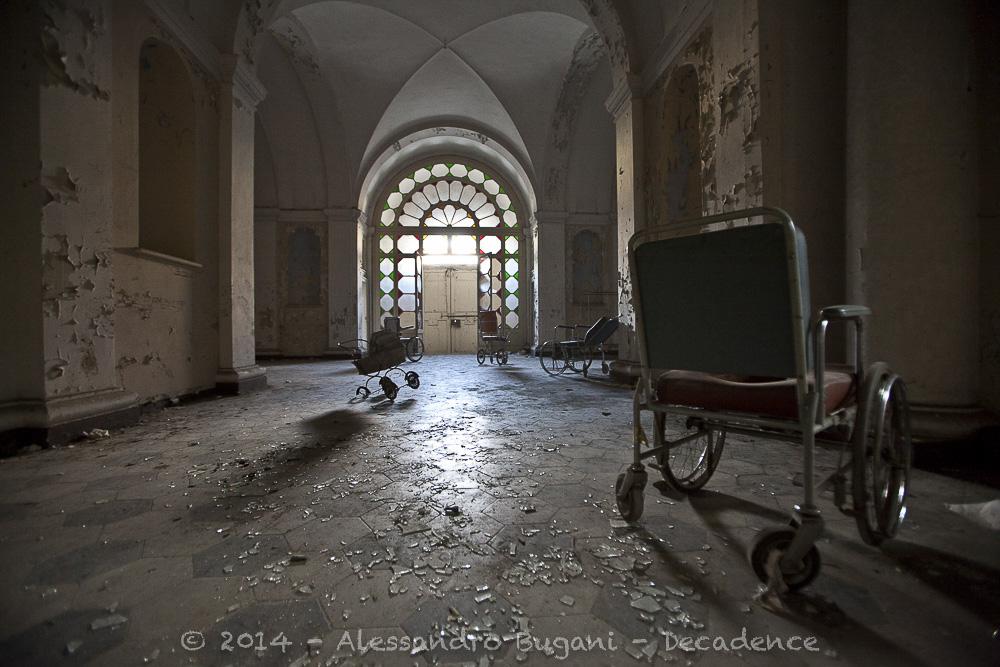 Ospedale psichiatrico di Colorno-82