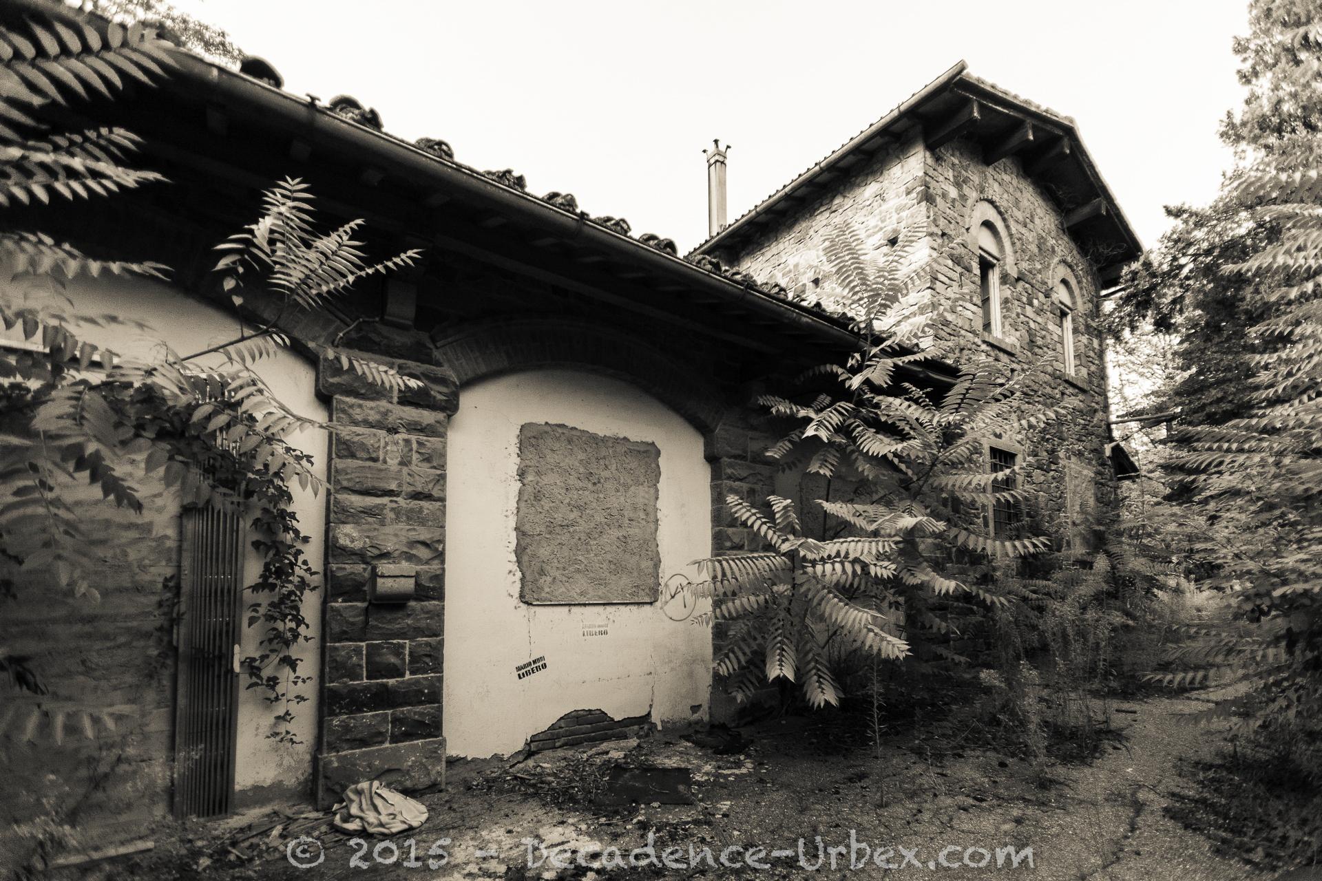 Ospedale Luzzi-13