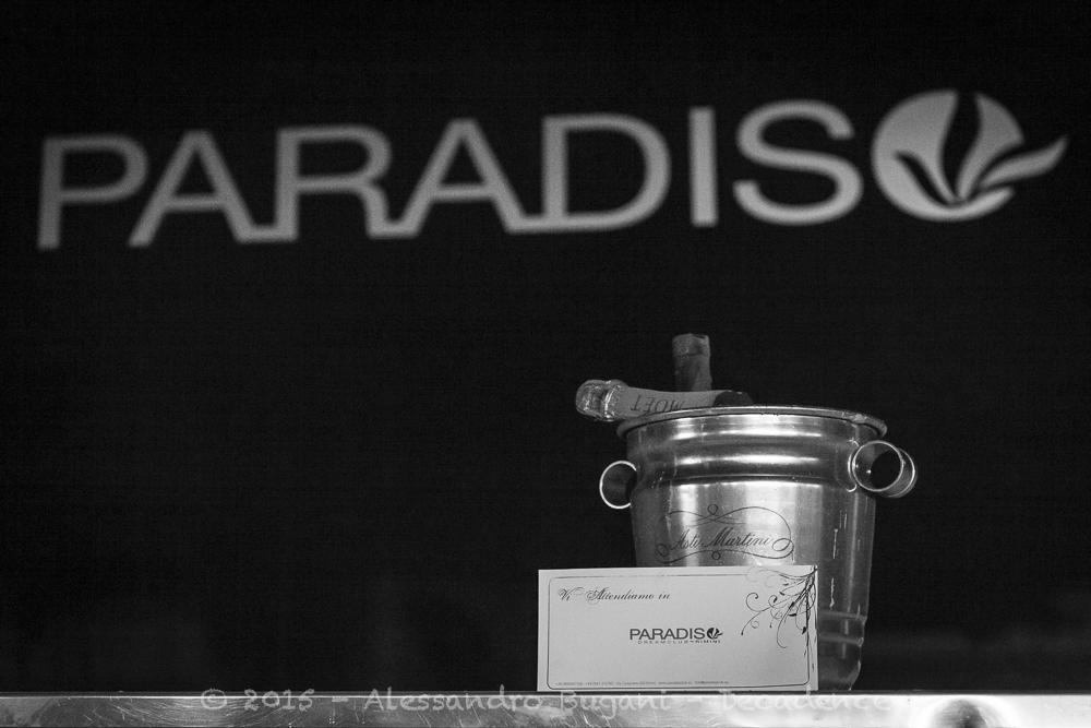 Paradiso-Discoteca-89