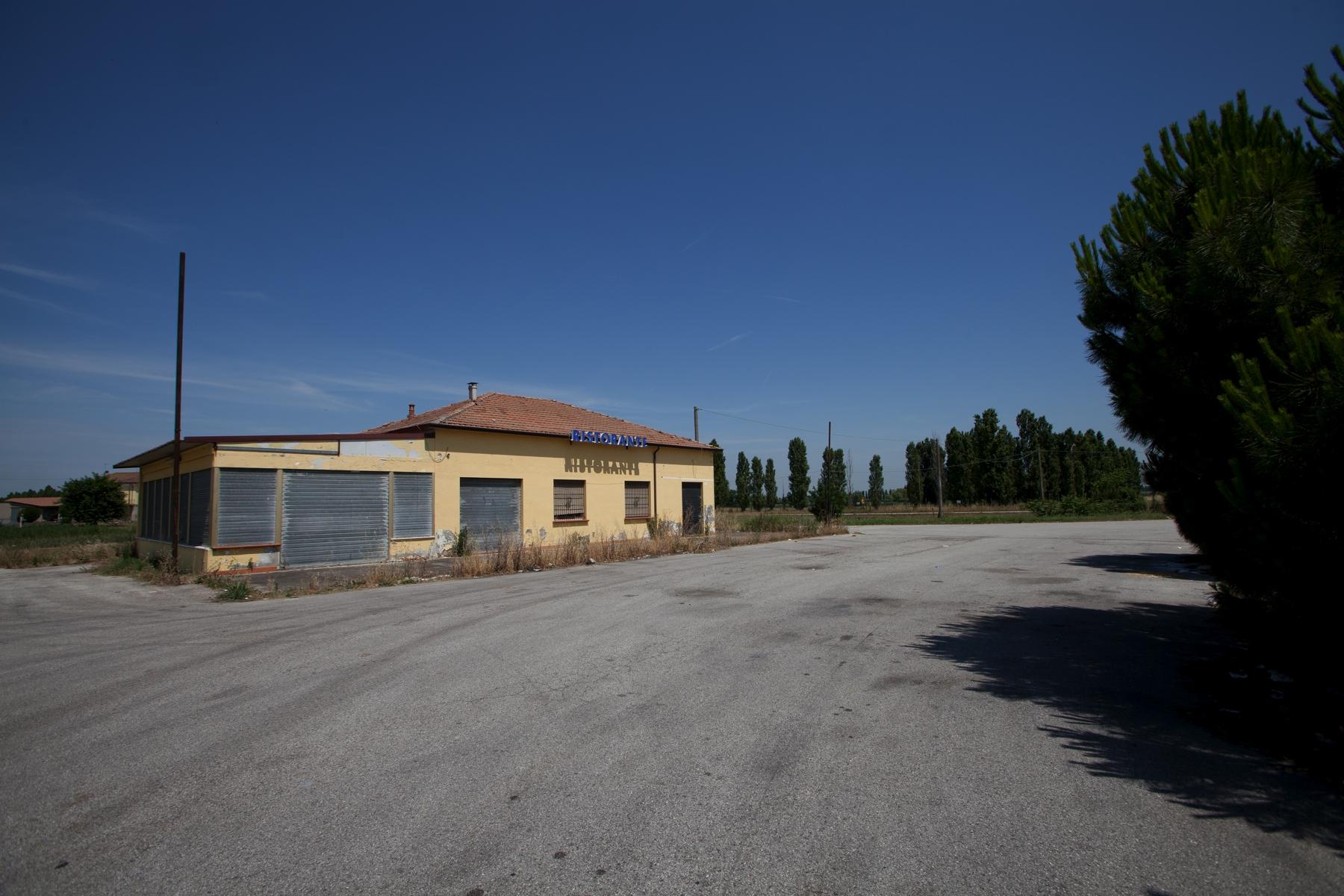 Ristorante Romea-14.jpg