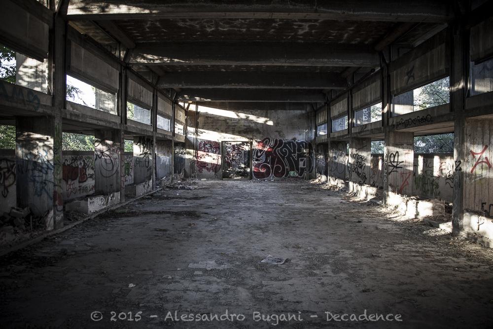 Mostro di Casalecchio-43