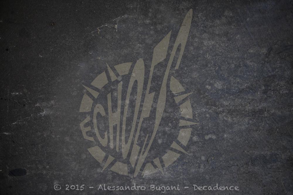 Echoes-Discoteca-33