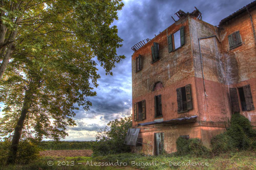 Villa manzuta-20