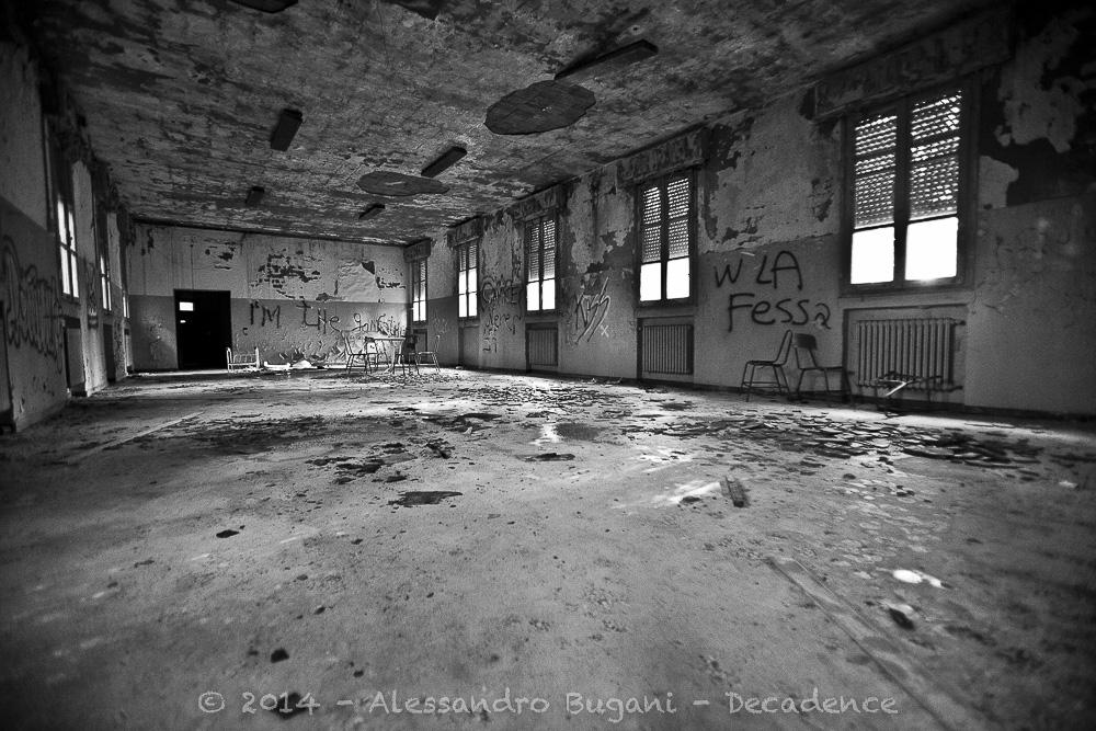 Ospedale psichiatrico di Colorno-156