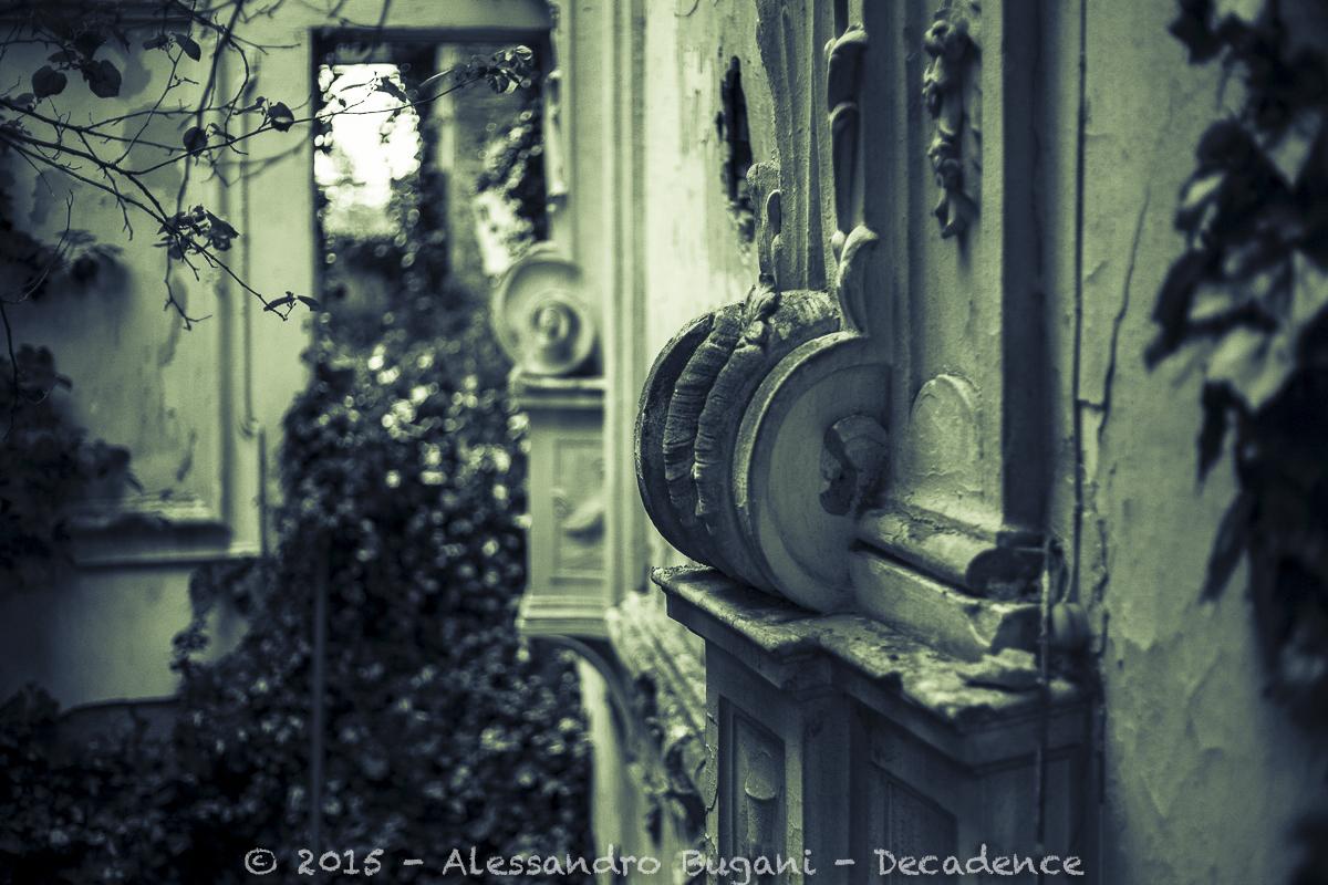 Monastero-di-Scardavilla-31