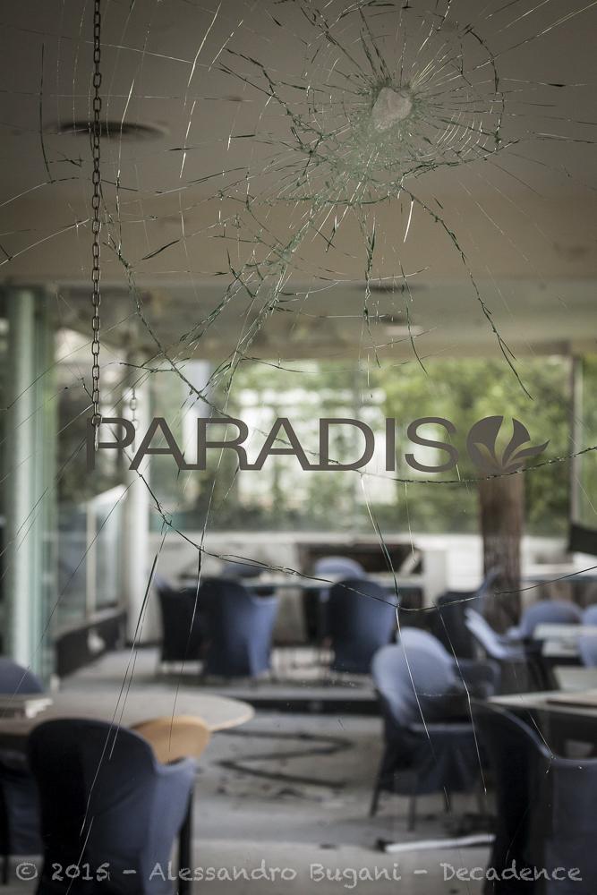 Paradiso-Discoteca-106