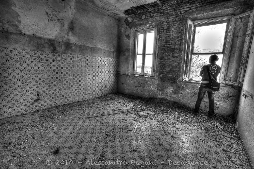 Casa abbandonata-17