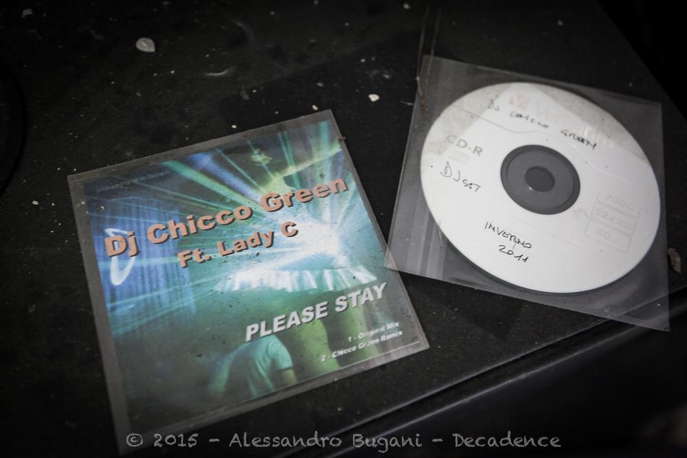 Paradiso-Discoteca-122