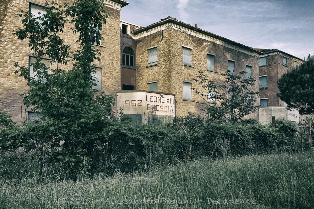 Colonia-Leone-XIII-92