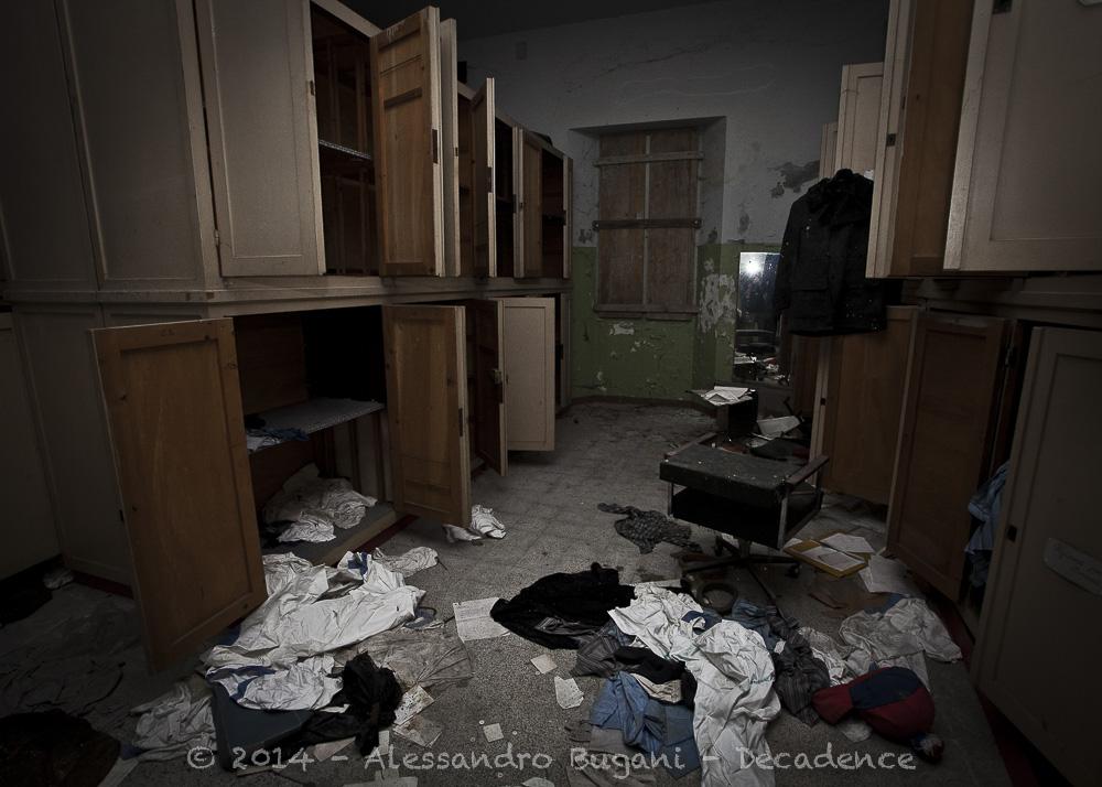 Ospedale psichiatrico di Colorno-53