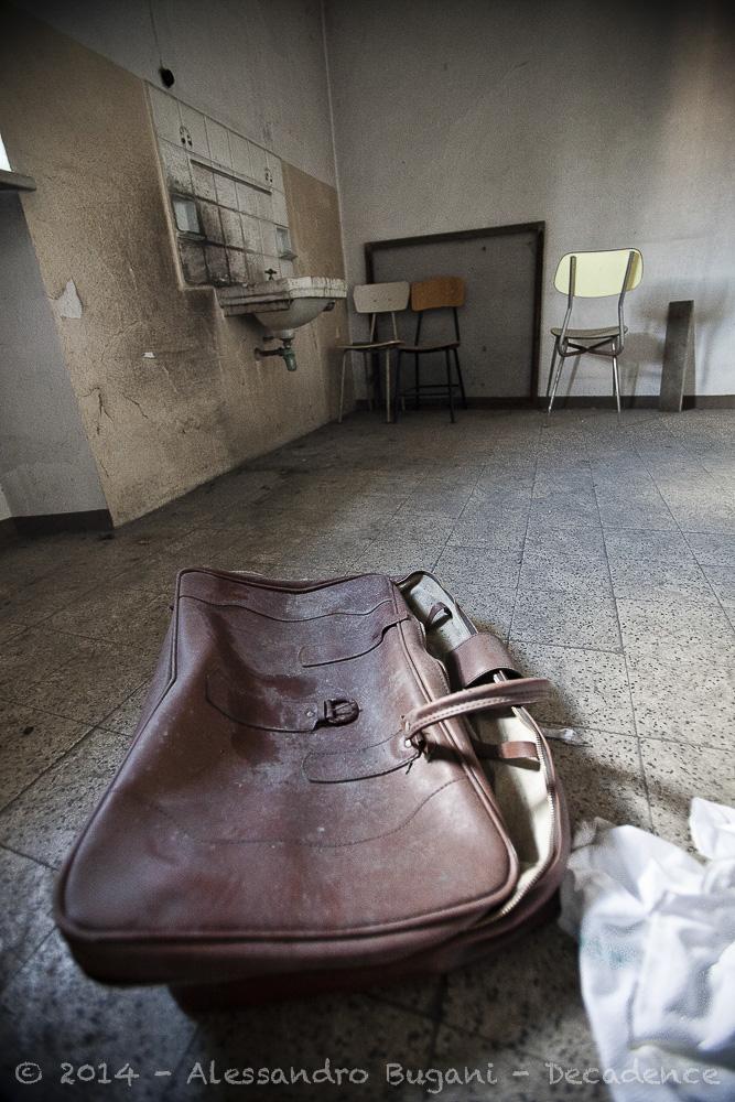 Ospedale psichiatrico di Colorno-125