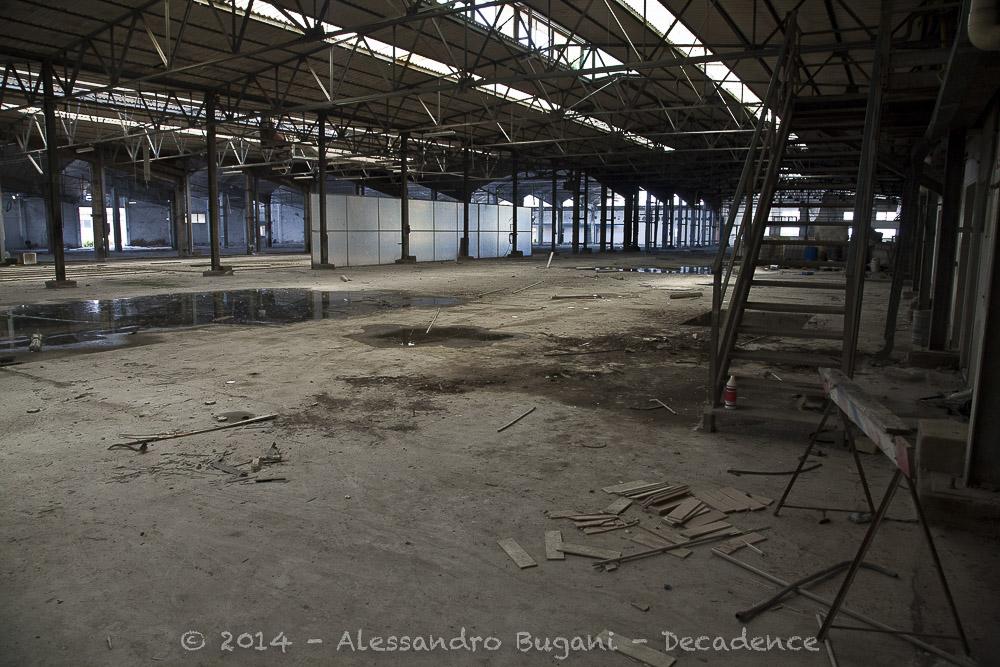 Cercom fabbrica-41