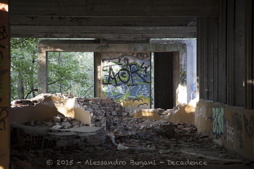Mostro di Casalecchio-25
