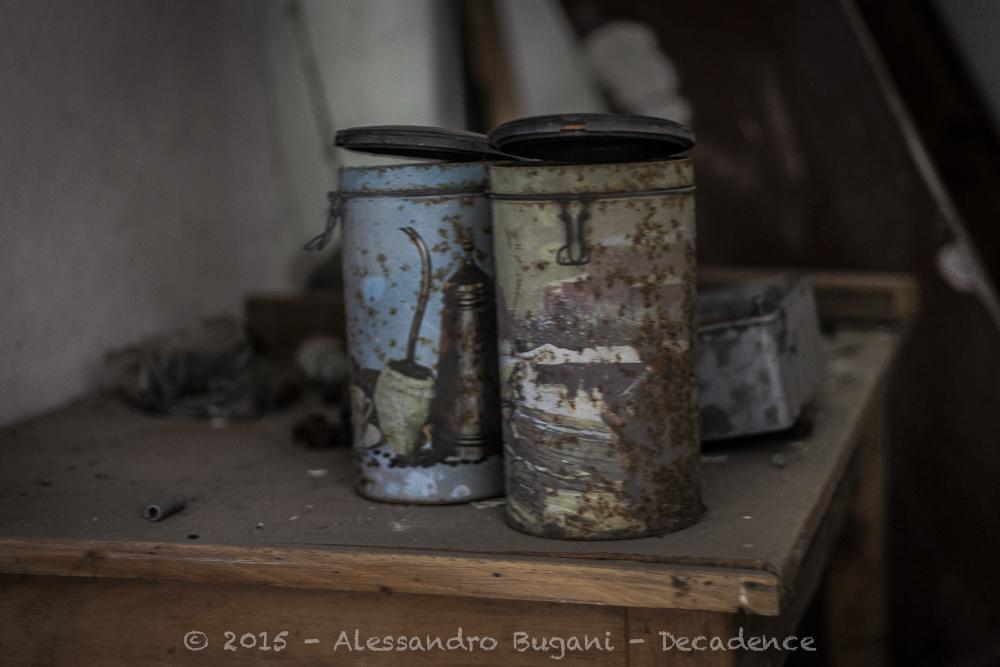 Caserma Pozzuolo del Friuli-58