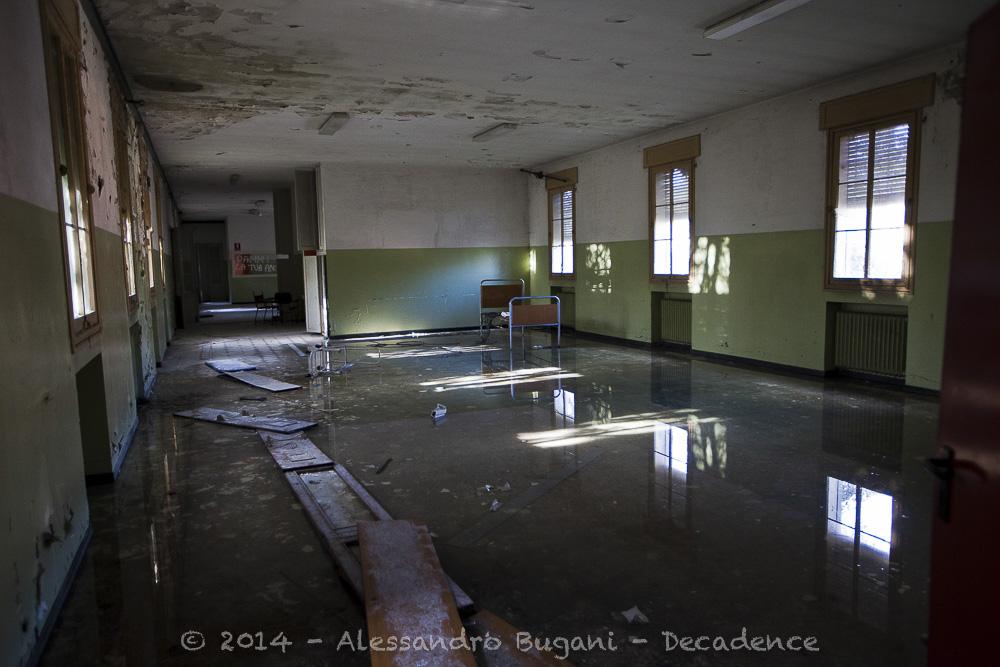 Ospedale psichiatrico di Colorno-162