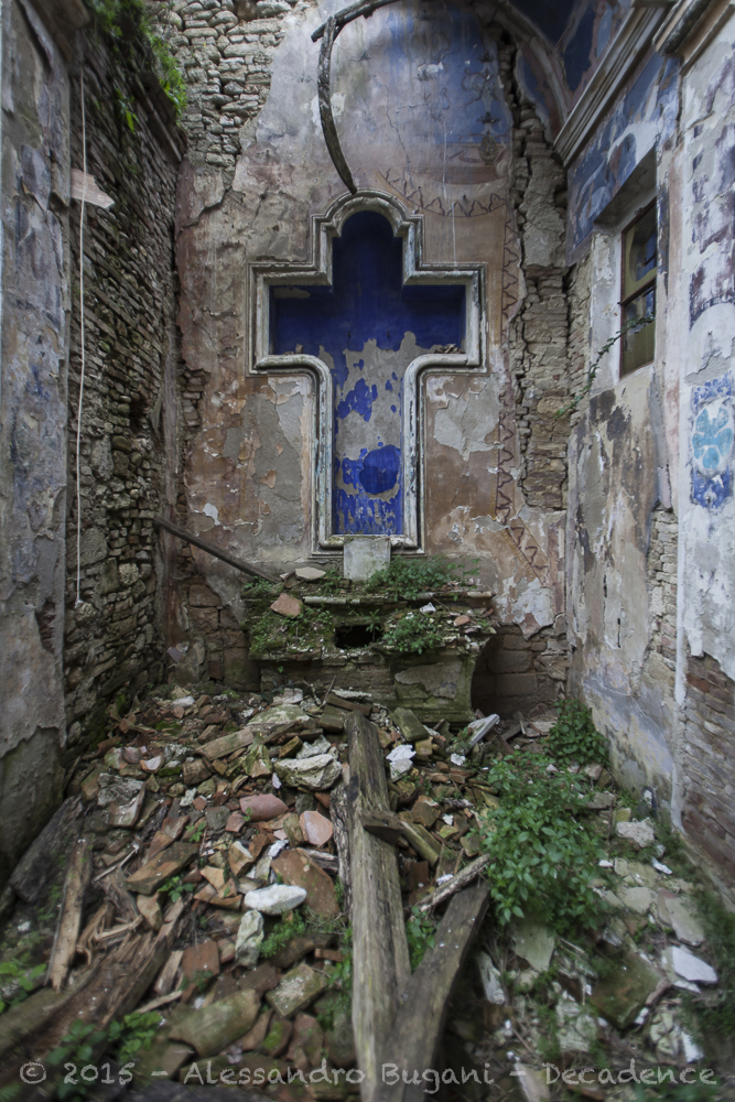 Chiesa-di-Petrignone-14