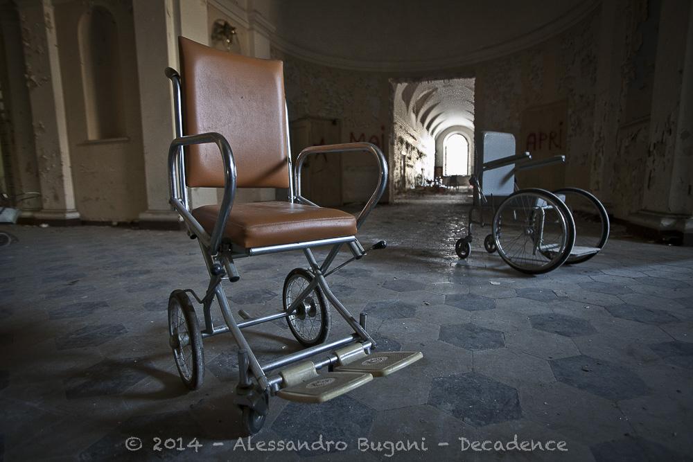 Ospedale psichiatrico di Colorno-26