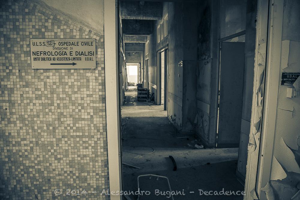 Ospedale del mare-53