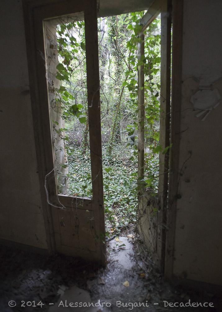 Ospedale psichiatrico di Colorno-186