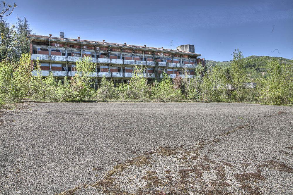 Casa del portuale dovadola-38