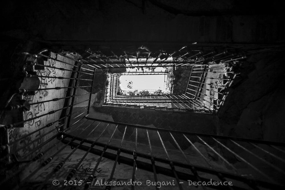 Ex Manicomio di Aguscello-35