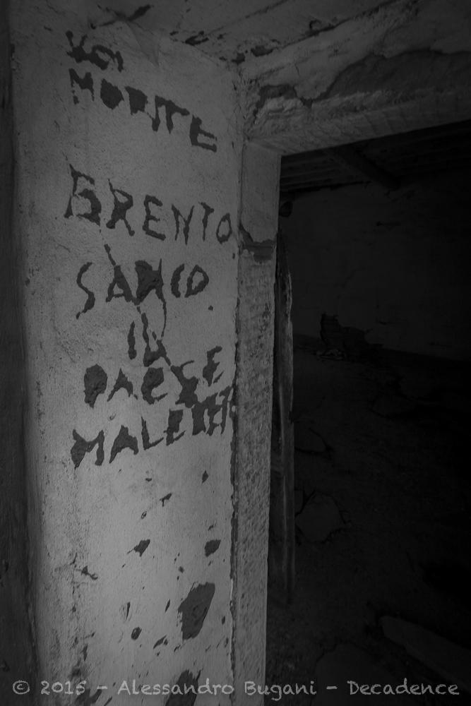Brento Sanico-19