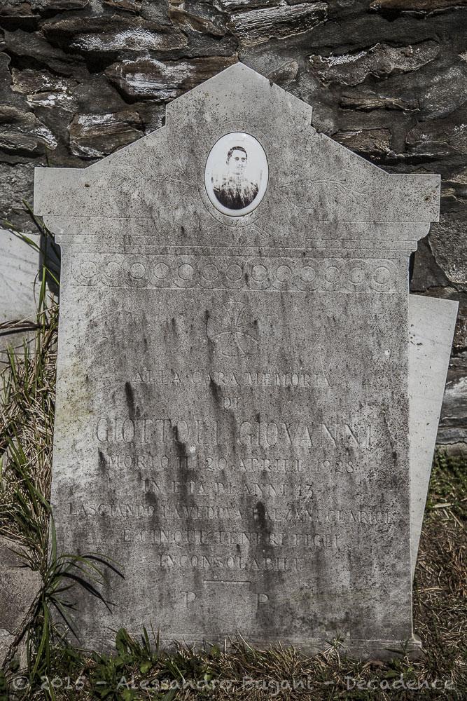 cimitero sperduto-6