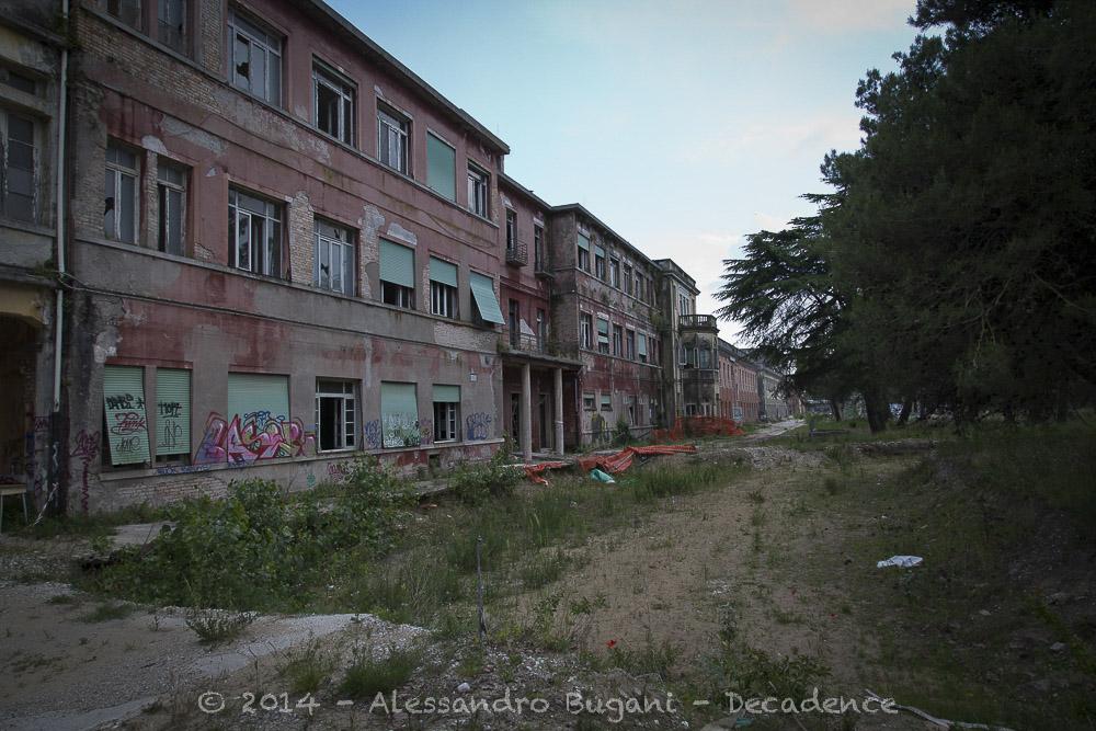 Ospedale del mare-181