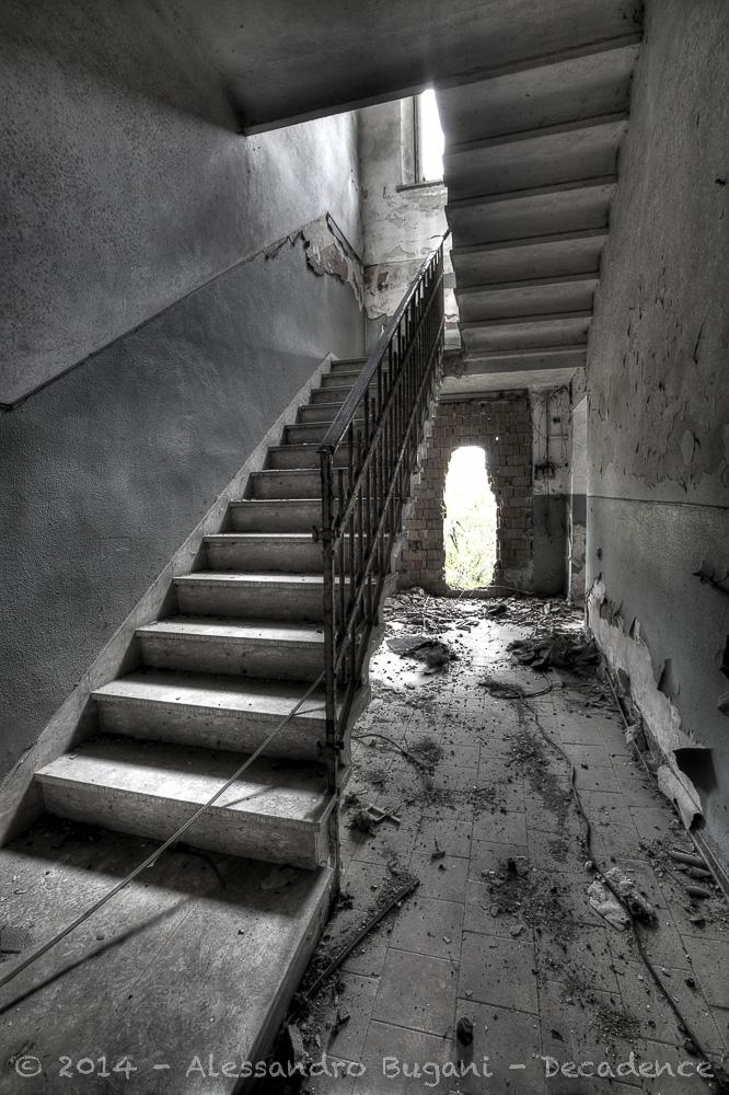 Casa abbandonata-11