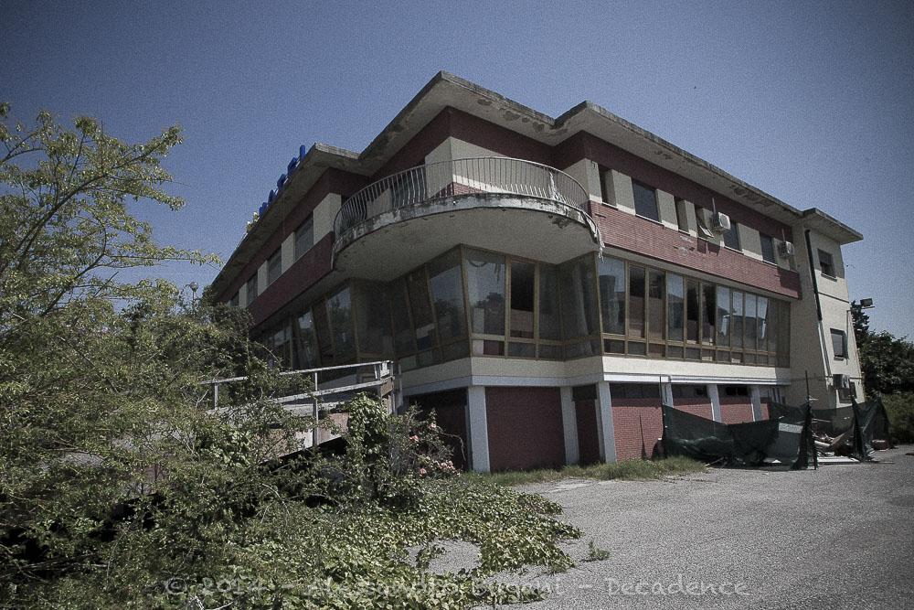 Park hotel-49